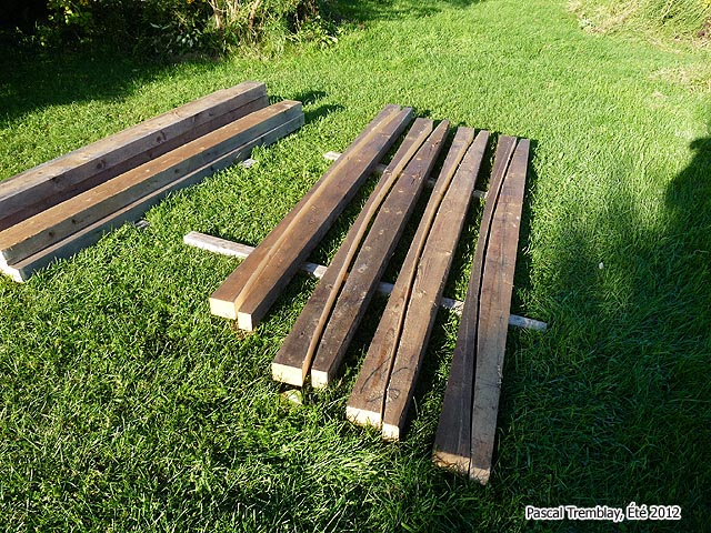 Garden Bridge Build Wood Garden Bridge Design Idea DIY USA Plans