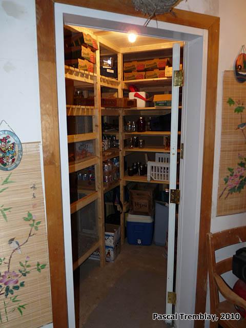 Cold Storage Room Design Ideas Build Positive In